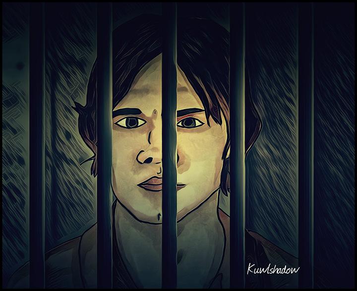 OhSam_prison2017.jpg