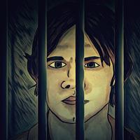 OhSam_prison2017a.jpg