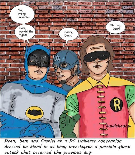BatmanRobinCaptAmericaFinished3