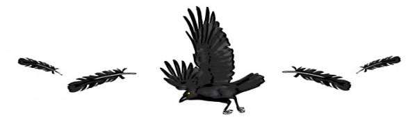 Icon_Crow_large