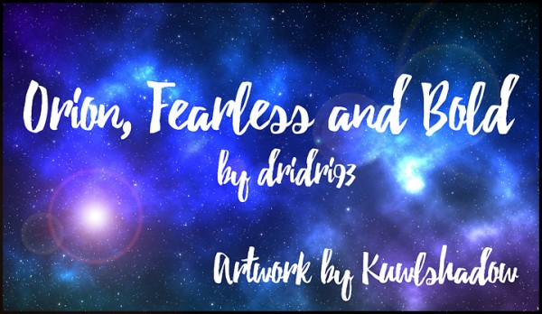 Orion Fearless and Bold Titlebanner.jpg