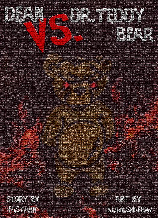 TeddybearBannervs2sm.jpg