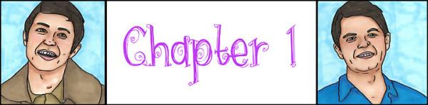 JJChapter1.jpg