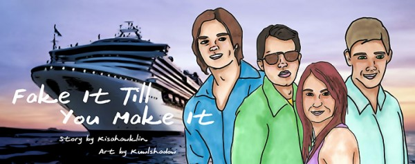FakeItTillYouMakeItIllustrationSmall.jpg