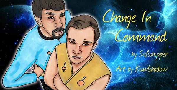 ChangeinCommandSm.jpg