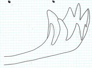 Sketch01b.jpg