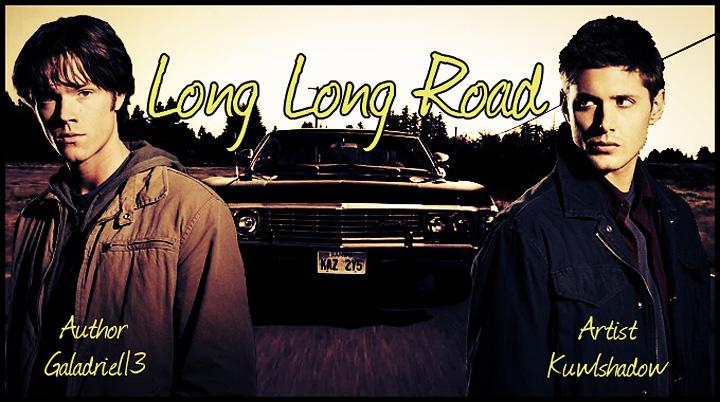 LongLongRoadSm.jpg