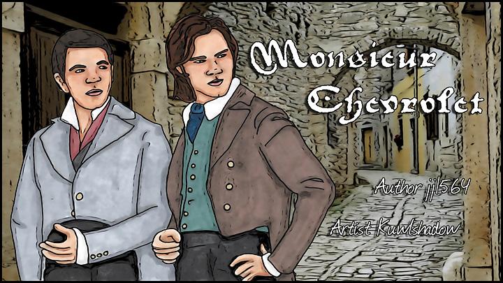 MonsieurChevroletsm.jpg