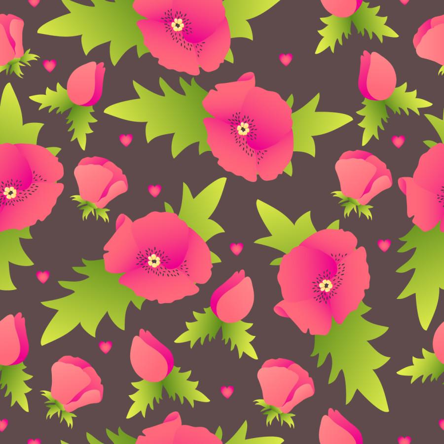 maki_pattern