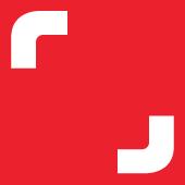 shutterstock_logo_og