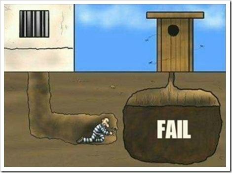 escape_fail2