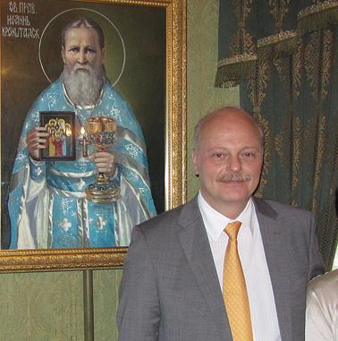 http://pics.livejournal.com/kuzma_prutkoff/pic/00069sgb