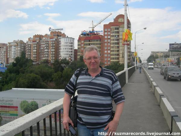 А_Ершов