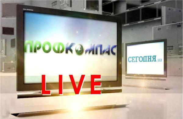статья_Ирина_видеопроект _2_-5