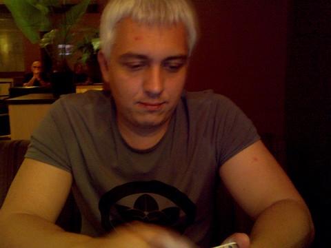 20121007_GORDEEV_01