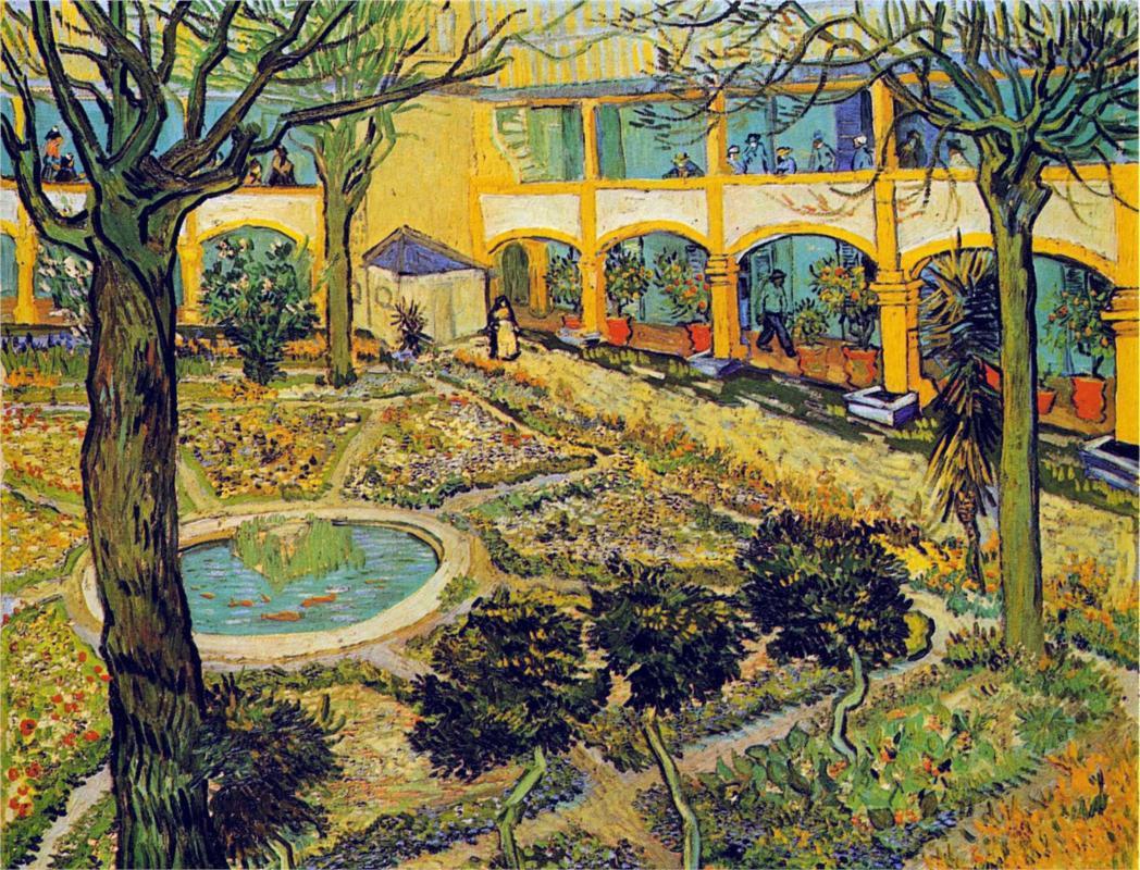 _1889_the-courtyard-of-the-hospital-in-arles-1889.jpg!HalfHD