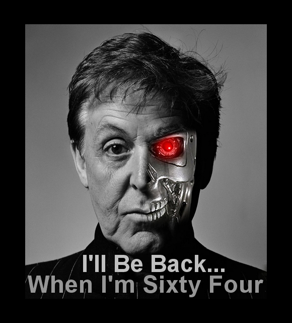 !!_PaulMcCartney