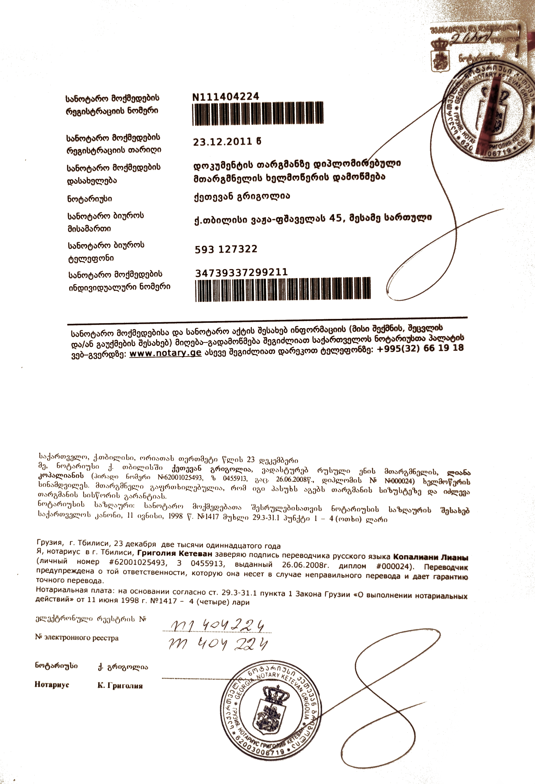 20111123_СААКАШВИЛИ_МИНБЕЖ_DSC03130