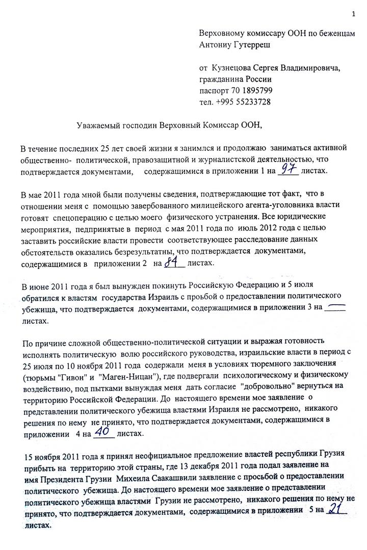 20130618_ВЕРХОВНОМУ КОМИССАРУ ООН_DSC07780