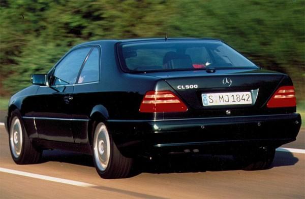 0353609-Mercedes-Benz-CL-500-Designo-1996