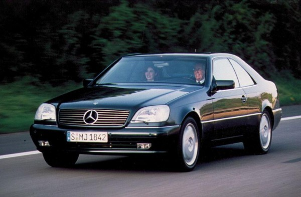 mercedes-benz-cl-500