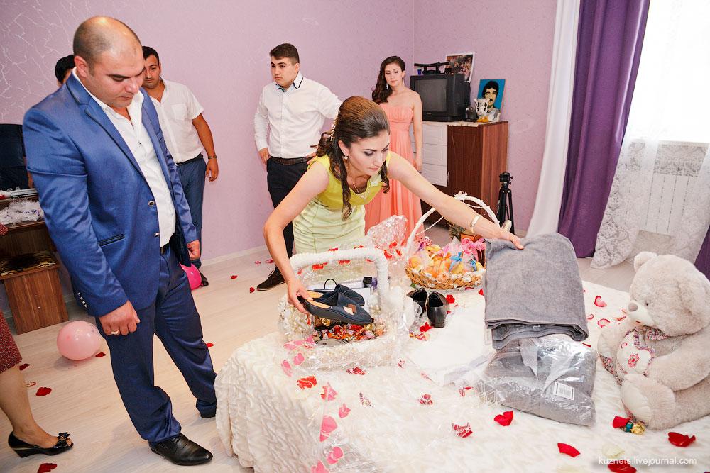 средние армянская свадьба поздравление от ковры стену
