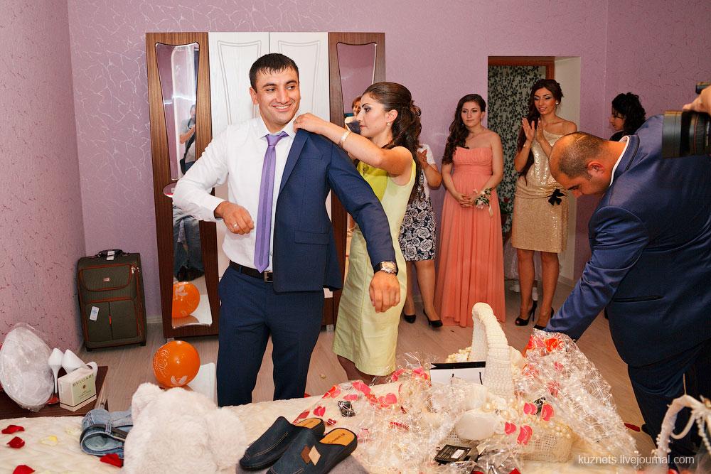 всего, проводится армянская свадьба поздравление от ковры этом подходят как