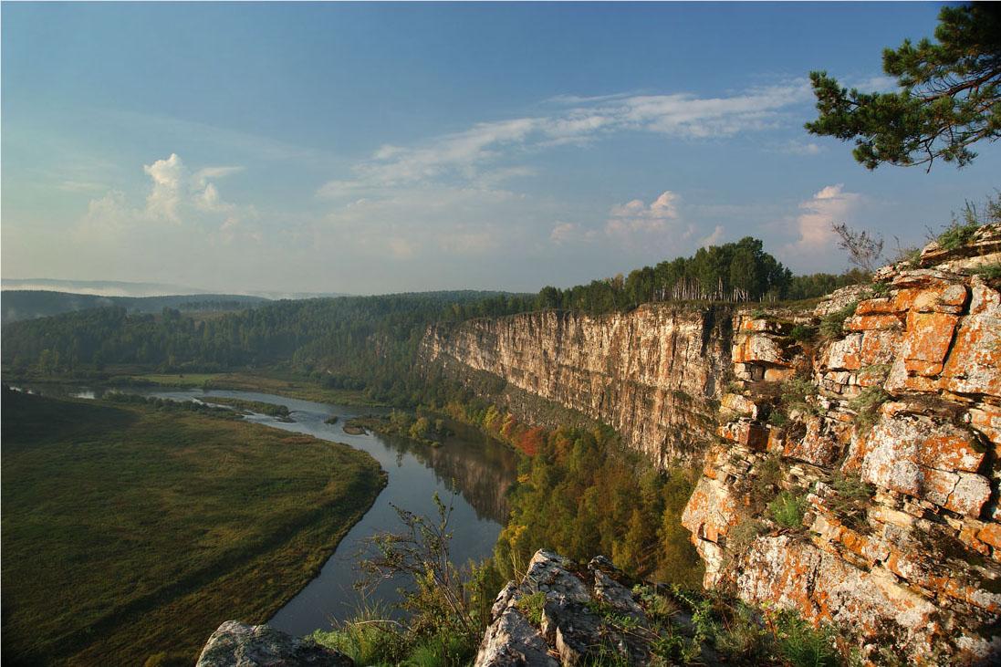 Погода с сунжа минераловодский район ставропольский край