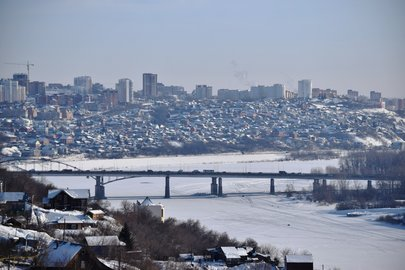 ufa-winter-zima060215.jpg__450x270_q85_subsampling-2