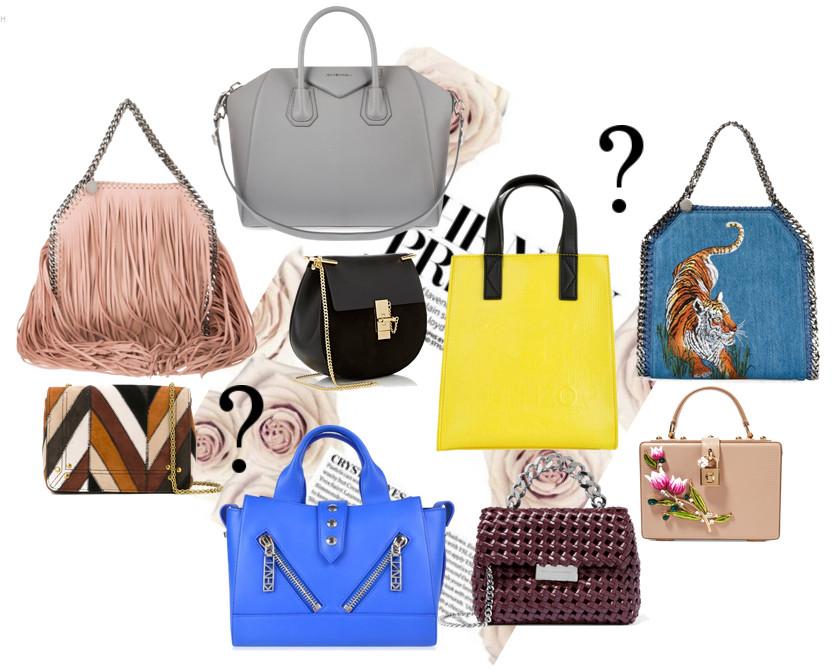 56980fbffb95 Как отличить кожаную сумку от кожзама?: bags_lovers