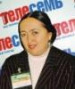 Кузнецова Лина Михаиловна