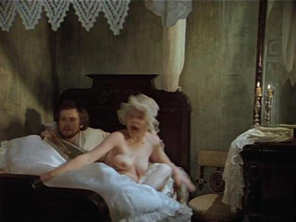 Яковлева александра порно голая, бдсм в беларуси
