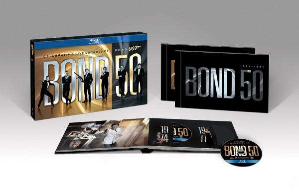Bond50_Glamour_BD_Intl1