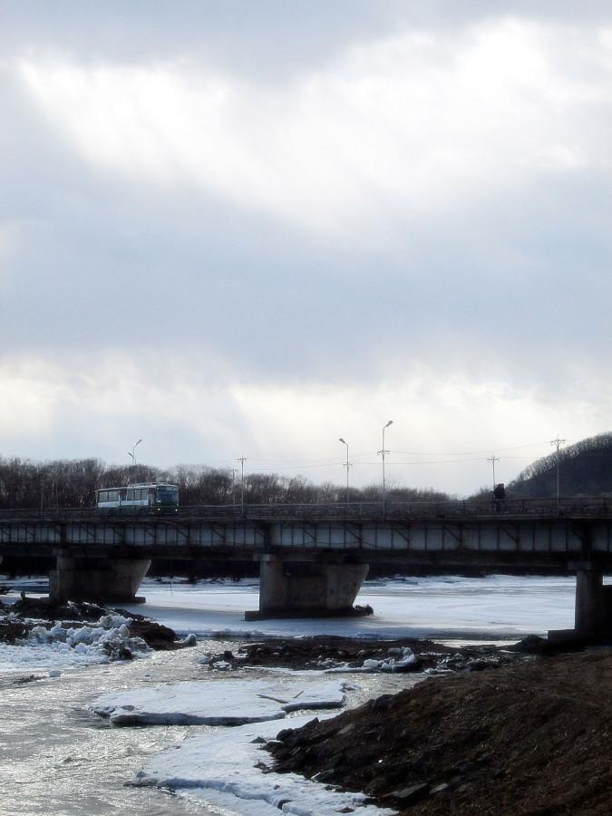 22.03.мост