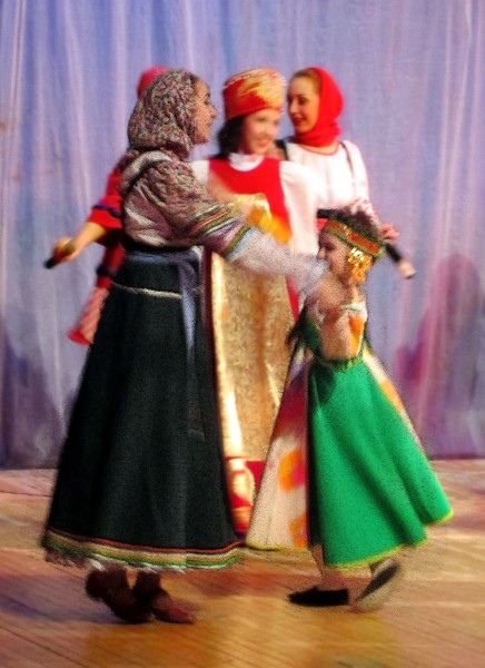 пасх-мюзик-дет1