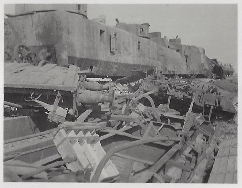 russischer_Panzerzug.jpg