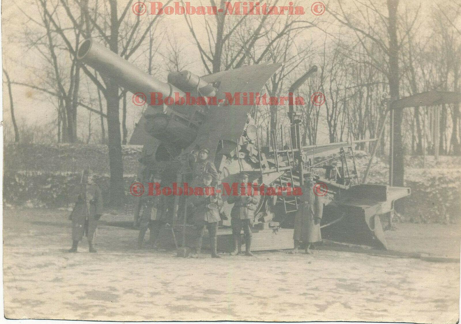 Krupp 42-cm-Mörser.jpg
