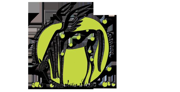 Logo_pastila