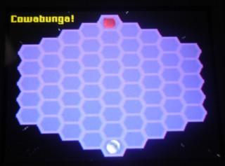 HexxagonDS with text renderer