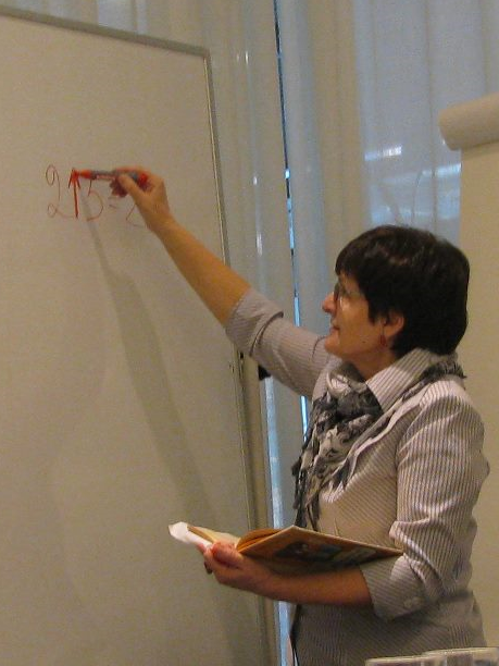 Класс класс по теме программа решение