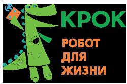 Robotlogo2014