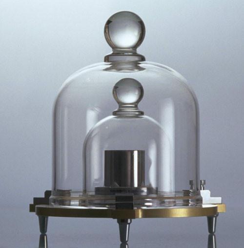 історія створення еталона ампера эфире Радио