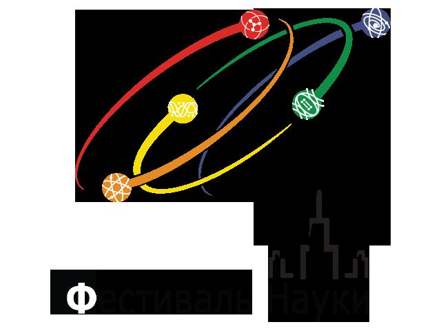 logoFNmsk