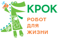 Robot-logo