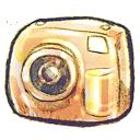 фотаздымкі