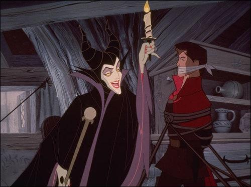 Maleficent-And-Phillip-disney-villains-18701853-500-373[1]