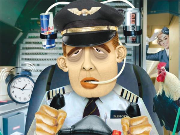 pilot-fatigue-fatica-sonno-1[1]