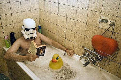 01-hot-bath[1]
