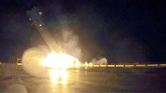 crs-5-crash.jpg