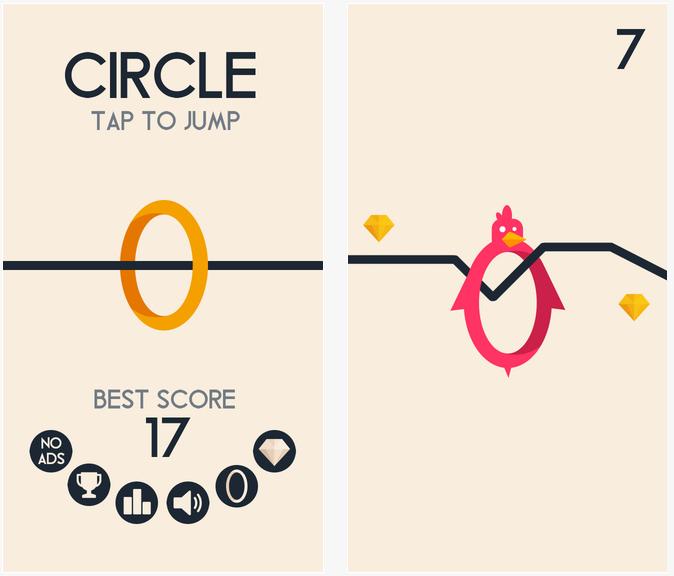 2015-09-12_circle.png